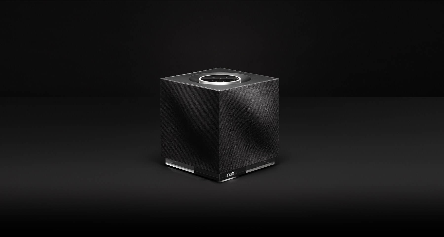 Naim Audio Go Deeper High End Audio