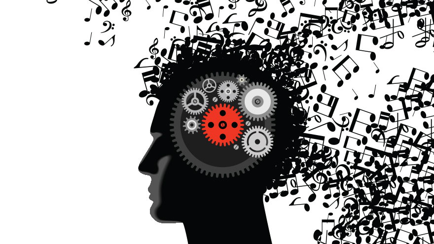 Klangwissenschaft