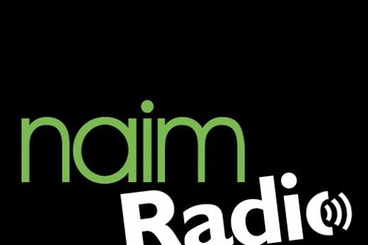 Naim Radio Now On Air | Naim Audio