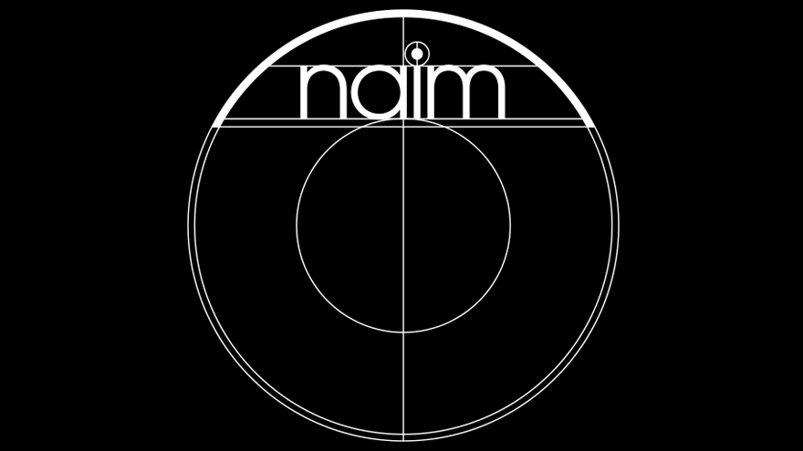 The Naim way