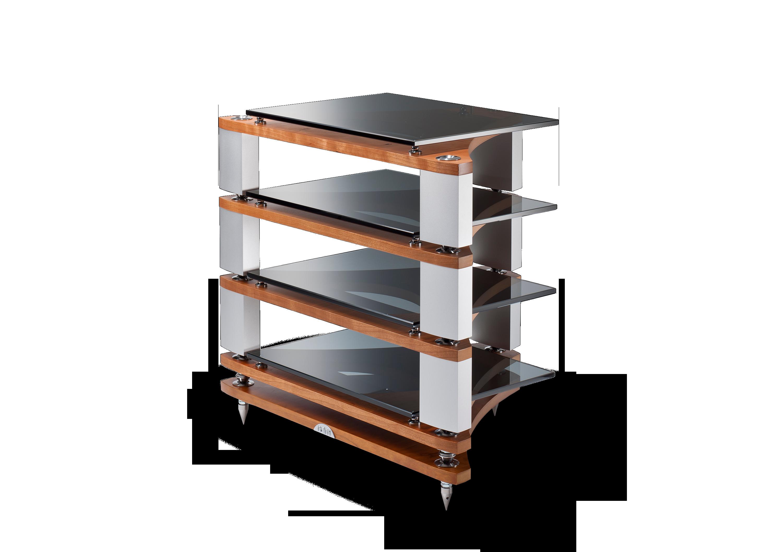 audio corrigan reviews rack furniture studio wood pdx wayfair racks