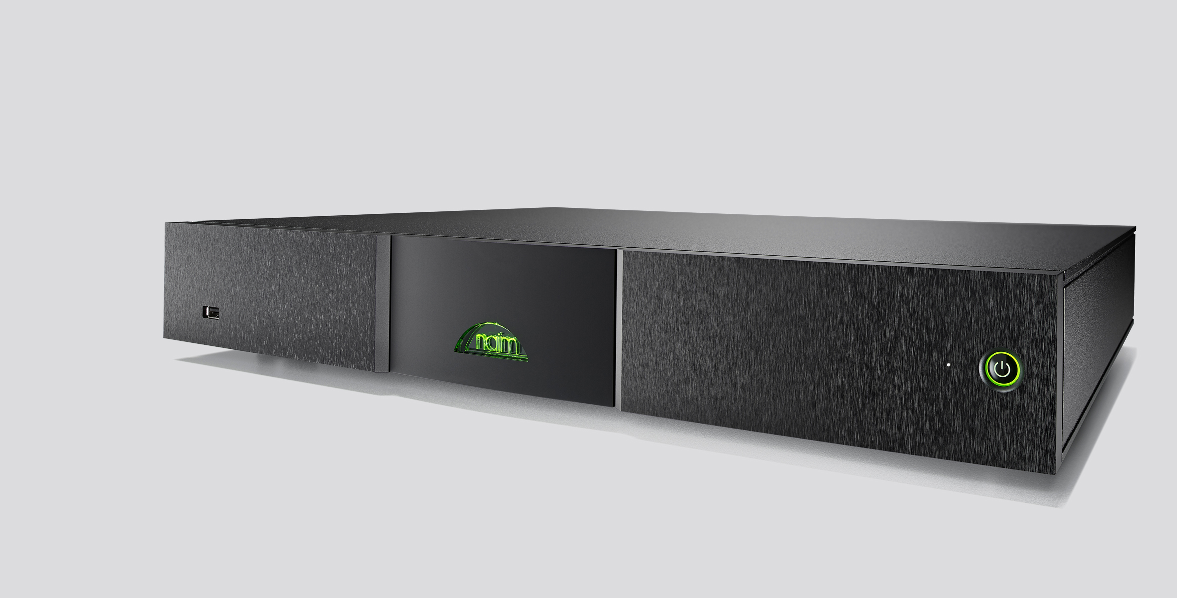 Naim ND5 XS 2 | Network Music Streamer