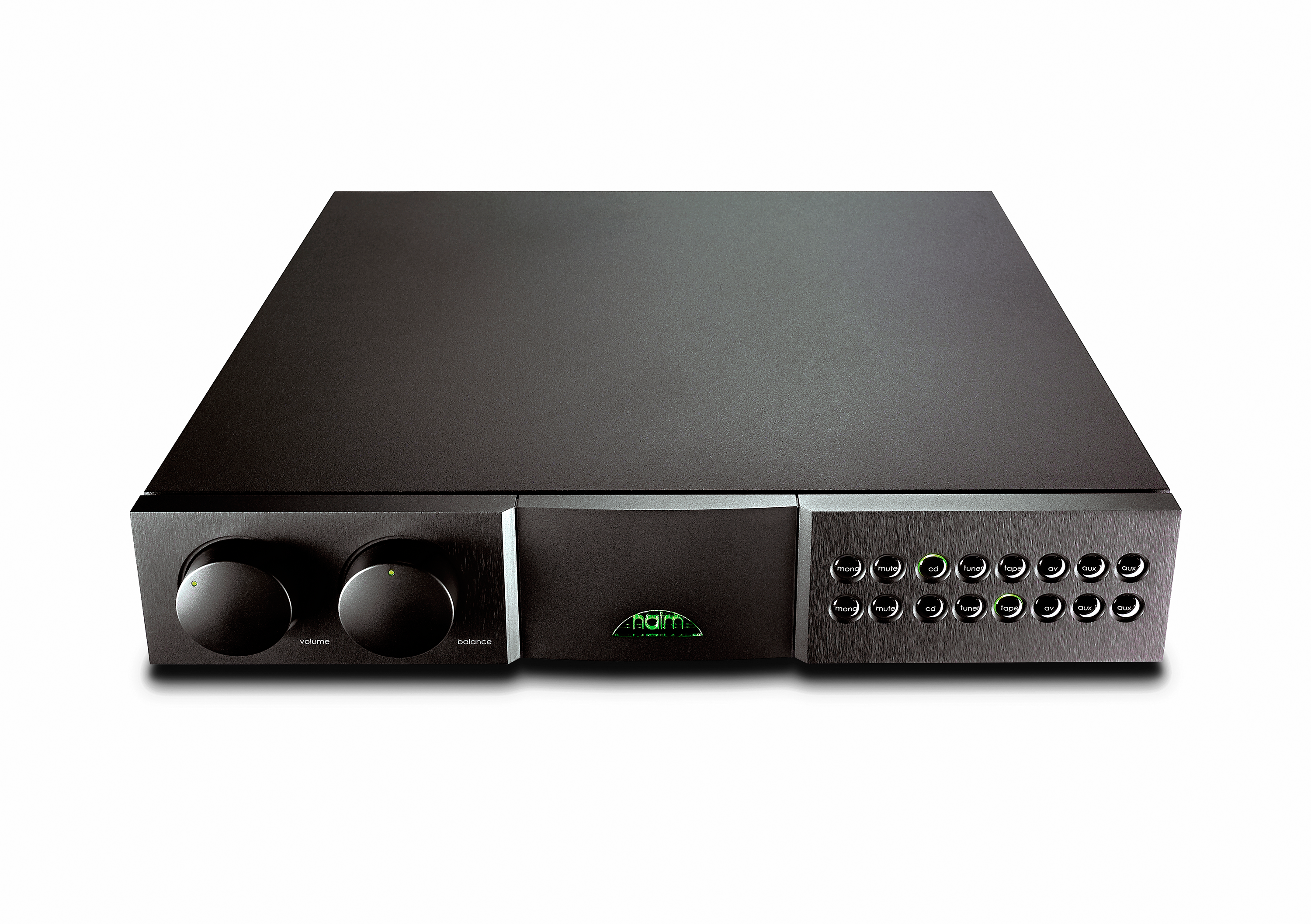 NAC 252 Separate Preamplifier