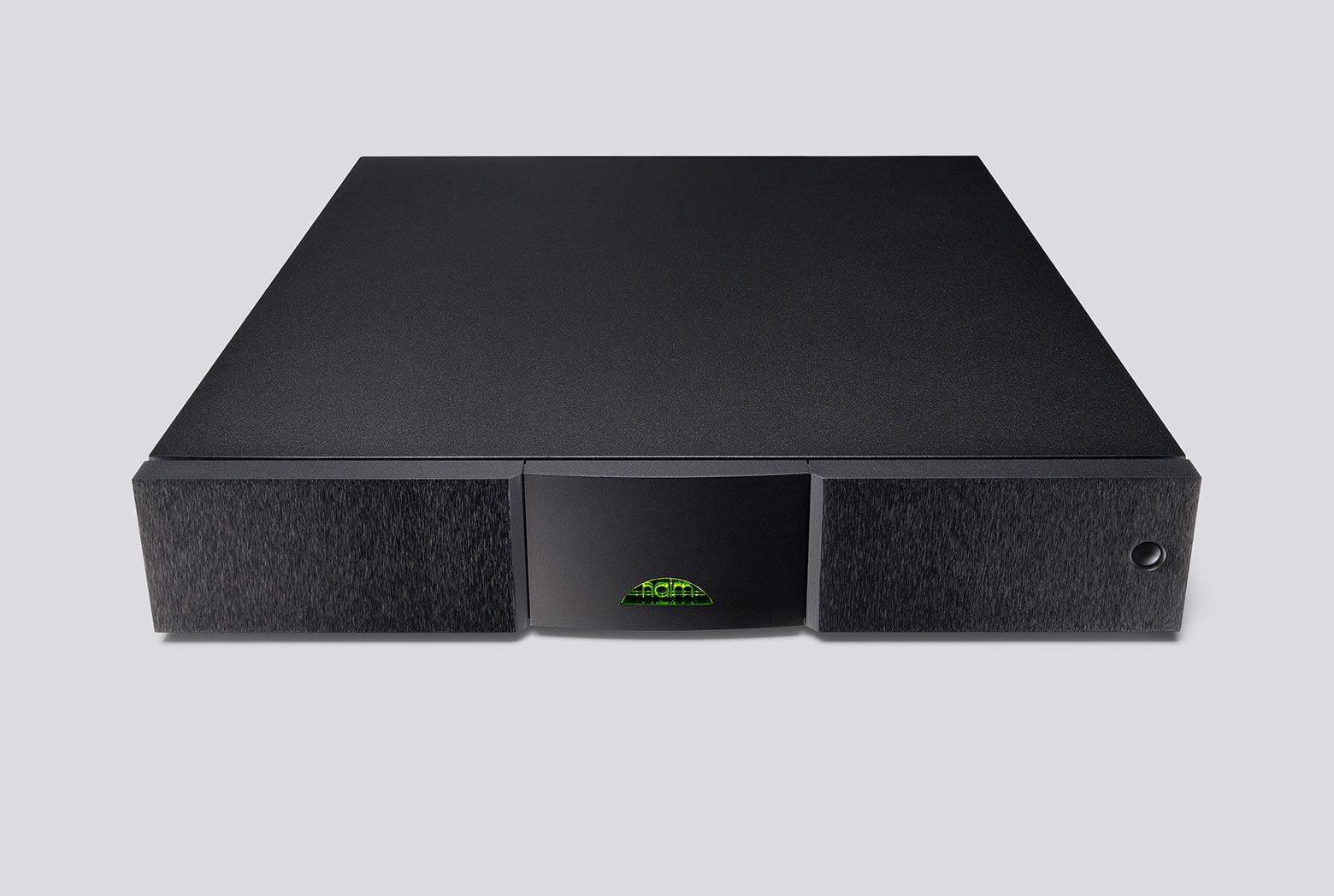 NAP 250 Power Amplifier