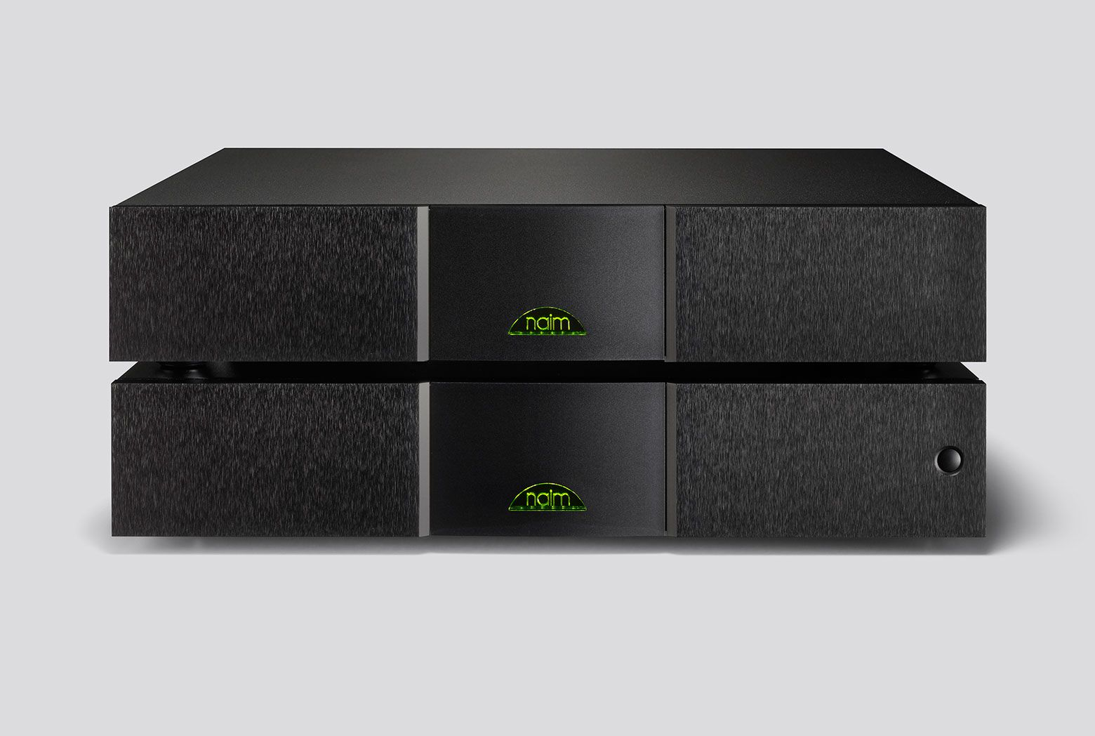 NAP 300 power amplifier