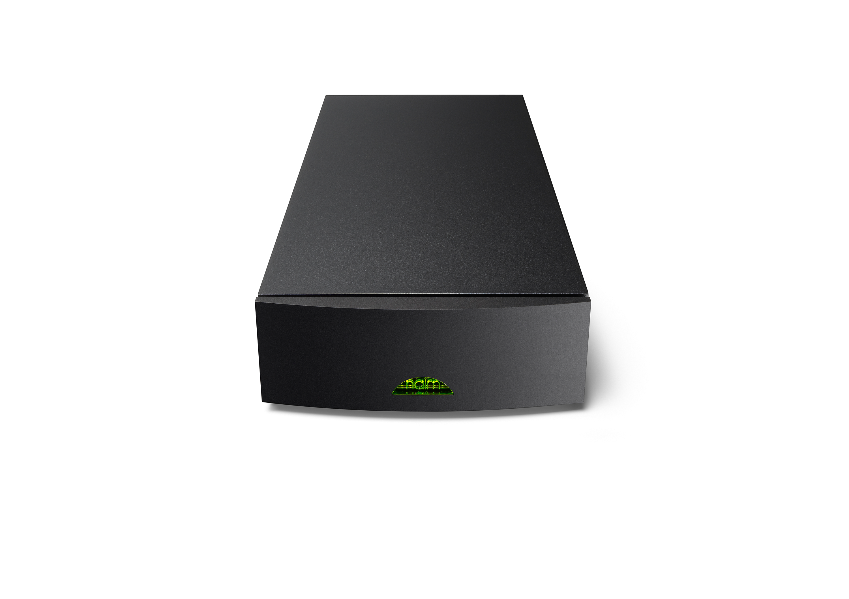SNAXO 242 Loudspeaker Upgrade