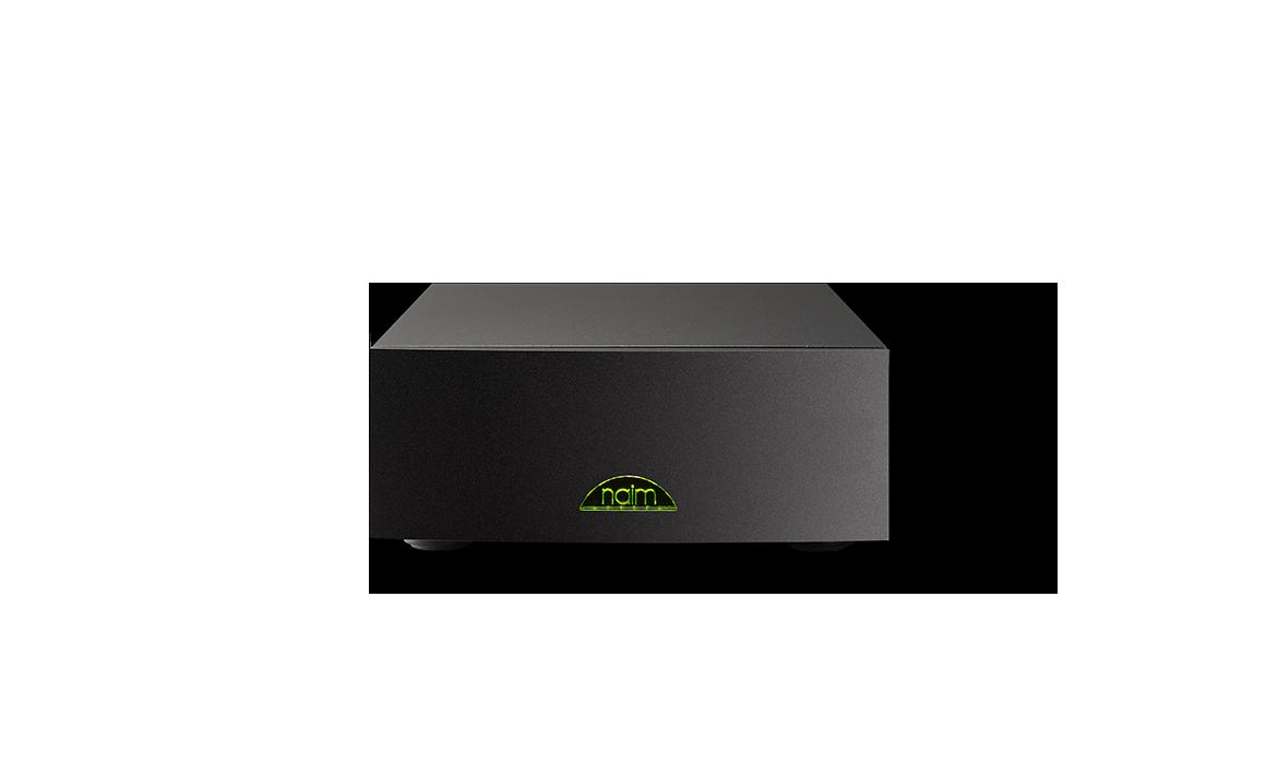 SNAXO 362 Loudspeaker Upgrade