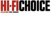 Hi-Fi Choice