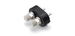 BP1 Spade Connector