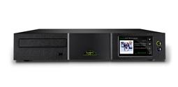 HDX-SSD