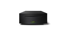 UnitiServe-SSD