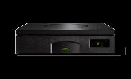 CD555 CD Player