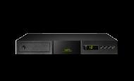 CD5 XS CD Player