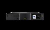 HDX Hard Disk Player