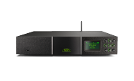 NDX Network Player